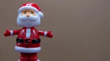 Grüße Frohe Weihnachten.Viele Kleine Upsies Nette Lustige Verrückte Weihnachten Tanz Und