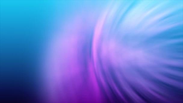 krásný zářící pohyblivé particles10