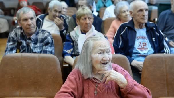 Дома для пожилых людей уфа частный дом для престарелых крым