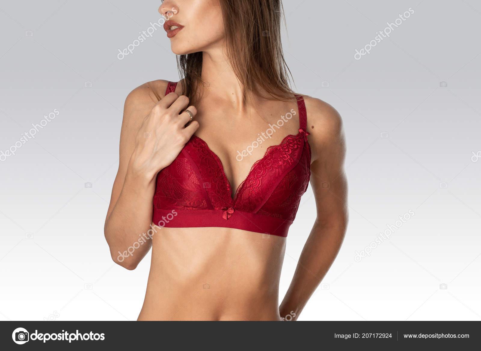 Сексуальное пляжное бельё мне