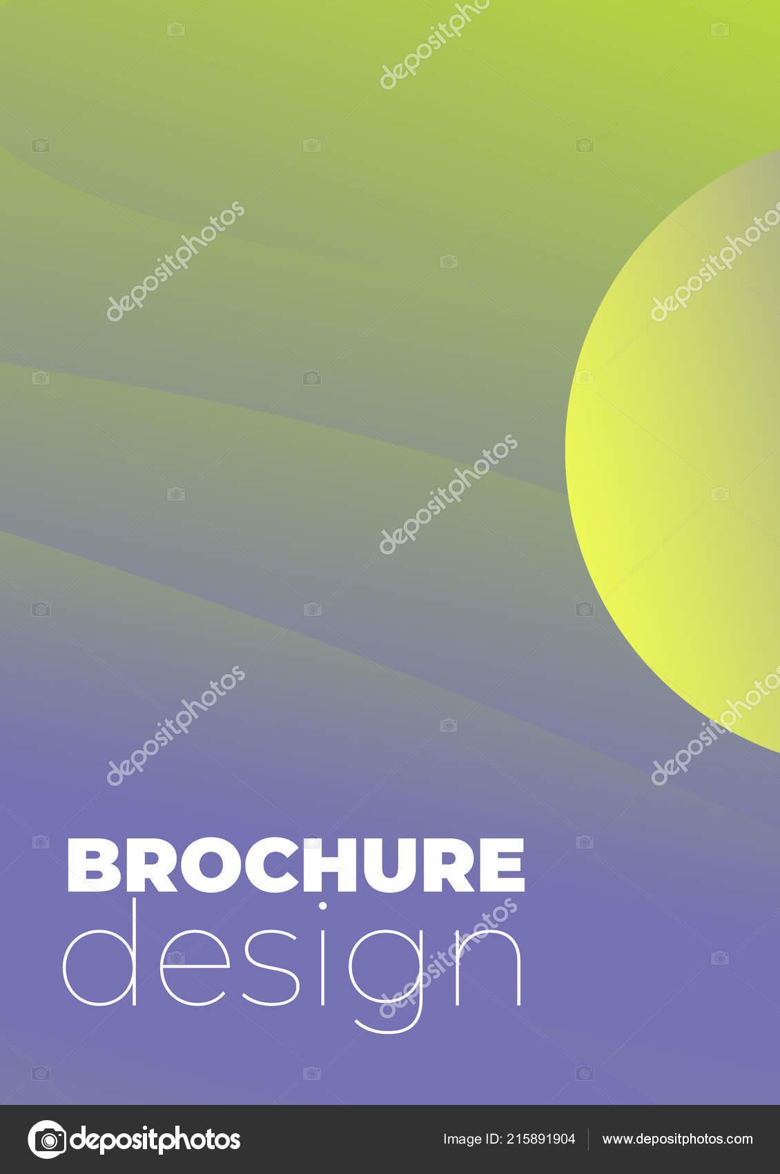 abstract vector background space desert stock vector zmshv