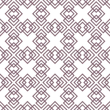 Geometric pattern seamless vector abstract line hipster fashion design geometrical print triangle background illustration