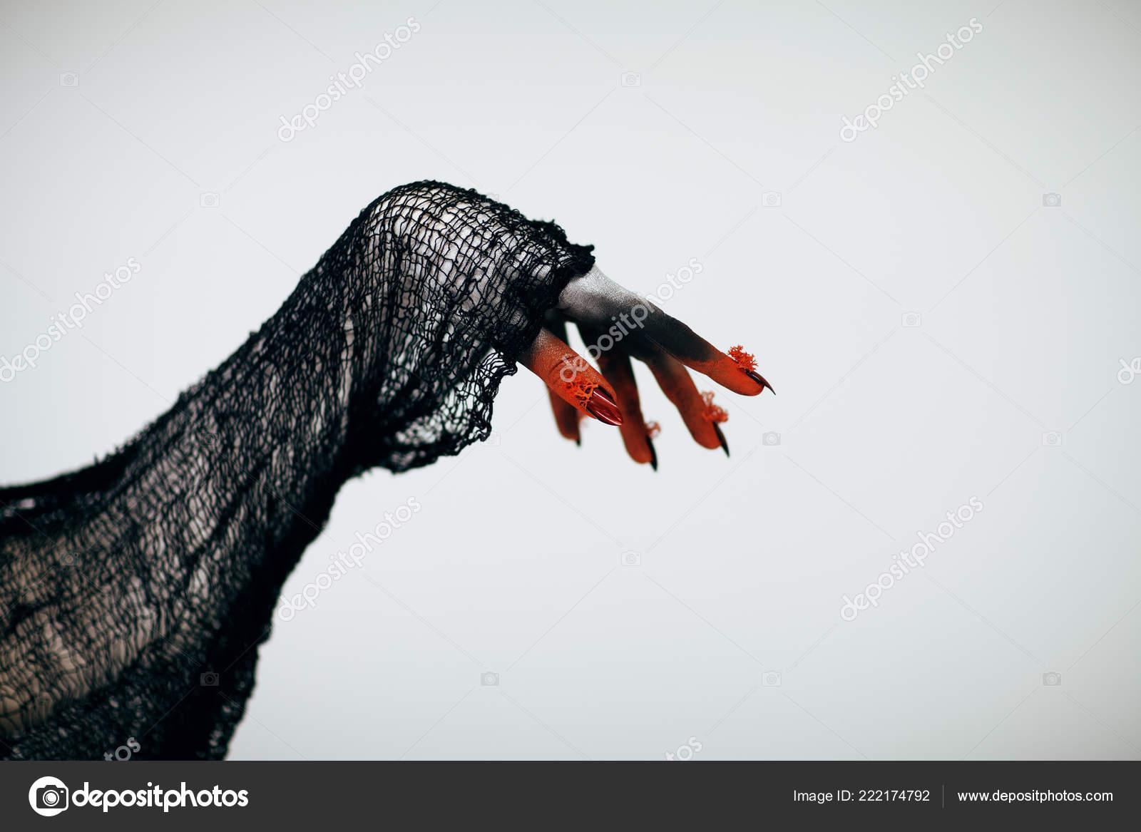 Ανοιχτό μουνί πορνό εικόνες