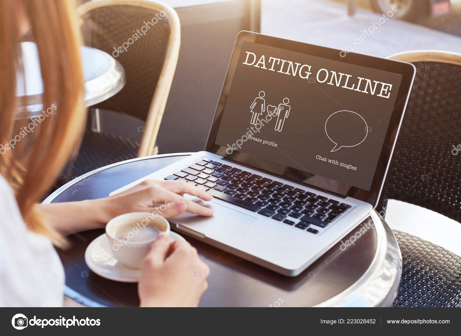 Cyprus dating forum