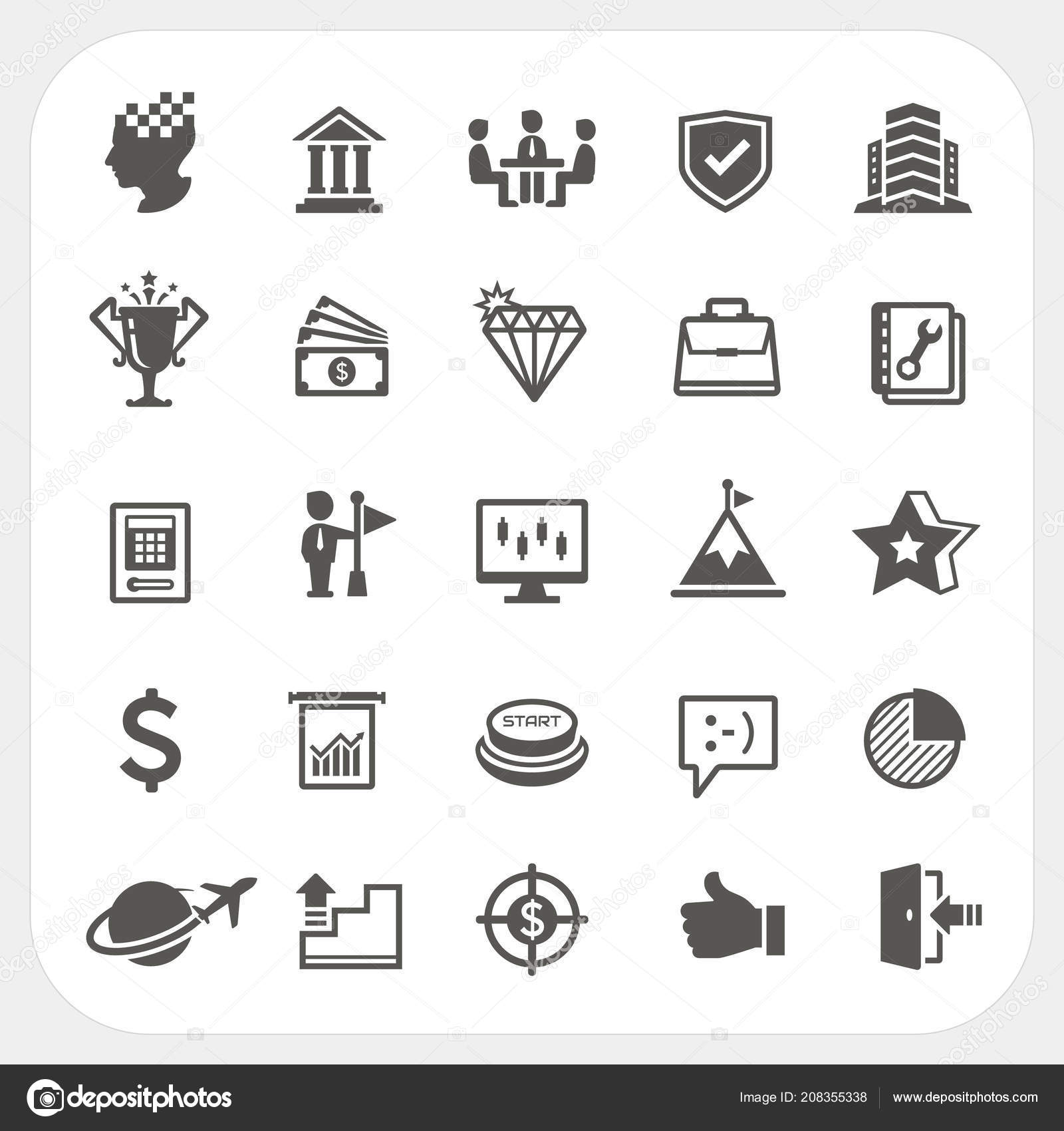 40000 Vector and Bitmap Icons for Developers Use the most comprehensive collection of professional icons for your applications toolbars and illustrations Several