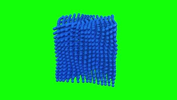 Resultado de imagem para estados da materia solido