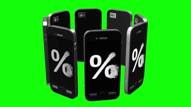 Smartphone online Eladó kedvezmény