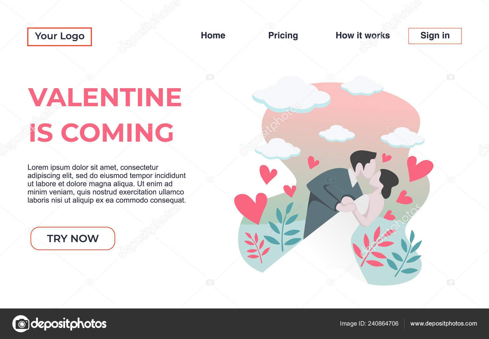 esempio di presentazione del sito di incontri incontri qualcuno post divorzio