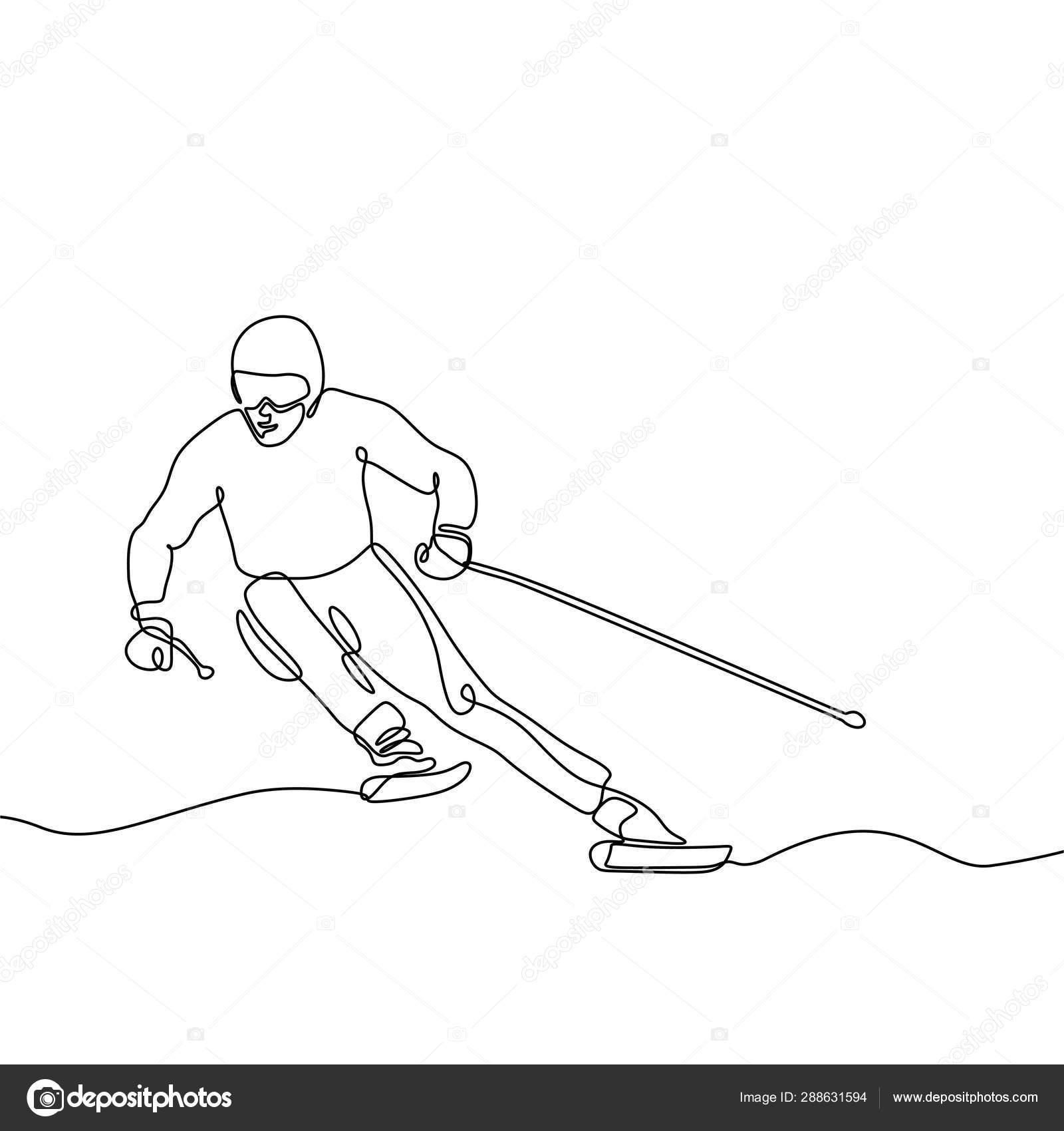 ski single speed dating i borkenes