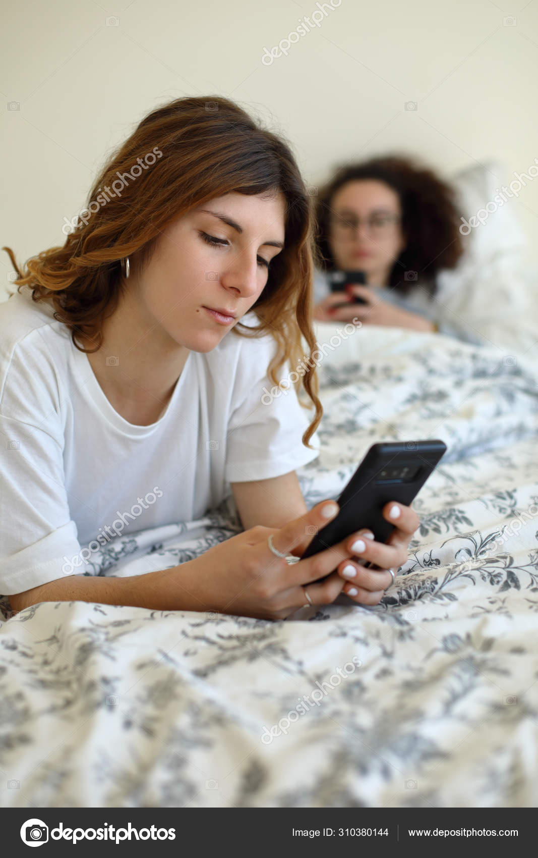 lesbické mobilní