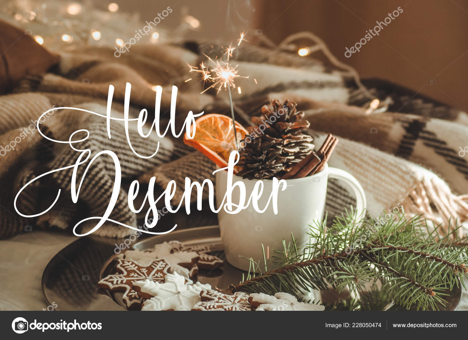 depositphotos_228050474-stock-photo-hello-december-cup-with-cones.jpg