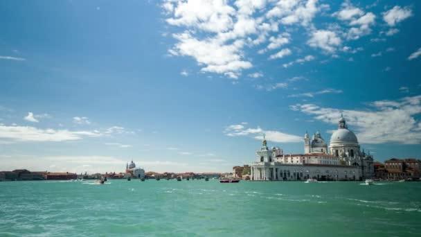 felvételek a csatorna híres város Velence