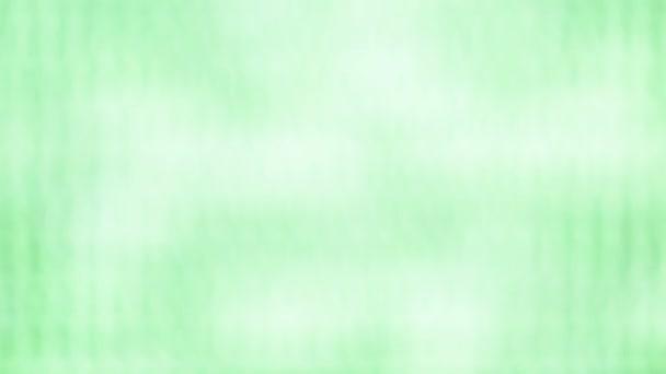 rozmazané záběry abstraktní zelené binární data kódu pro pozadí