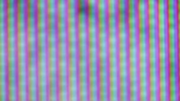 Video B221380556