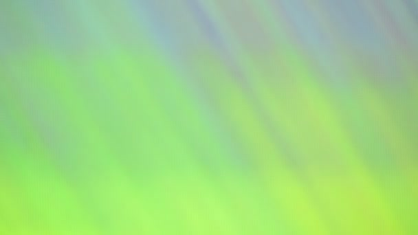 rozmazané záběry z barevné obrazovky pro pozadí