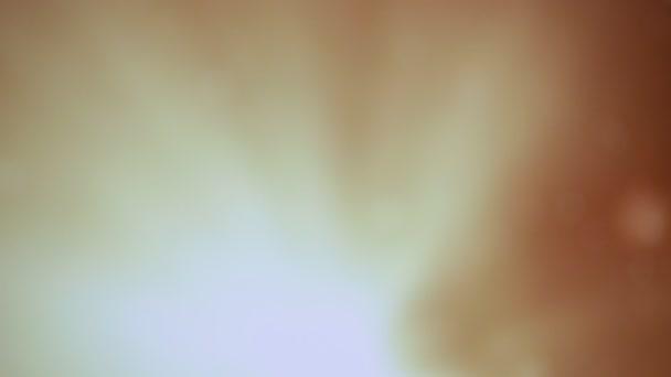 sfondo astratto decorativo di marrone e beige