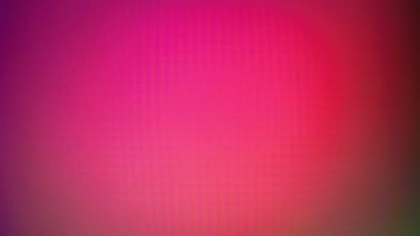 dekorativní barevné měnící pozadí abstraktní