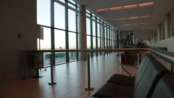 international airport of cape town in south africa