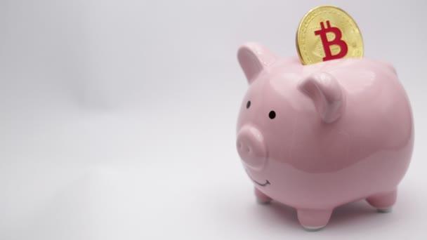 malacka bank bitcoin tanácsadó, aki maga keres pénzt