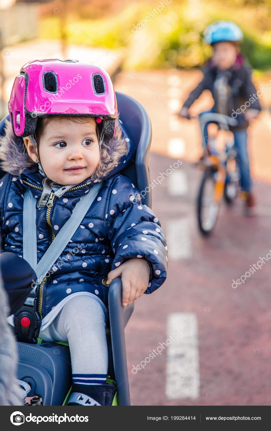 Toddler Girl Bike Helmet