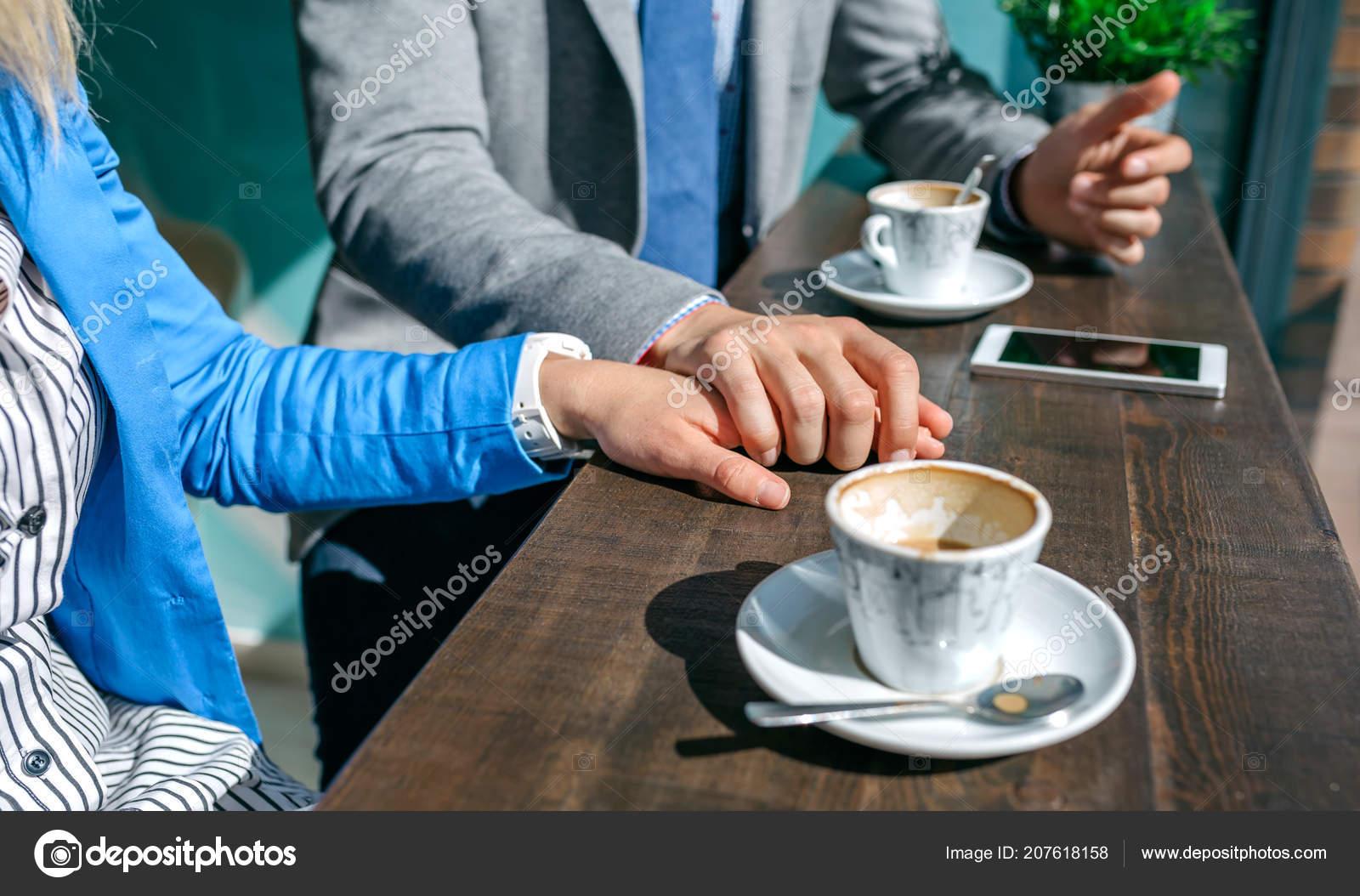 Schecks können Sie nicht in den Matchmaking-Status gesperrt
