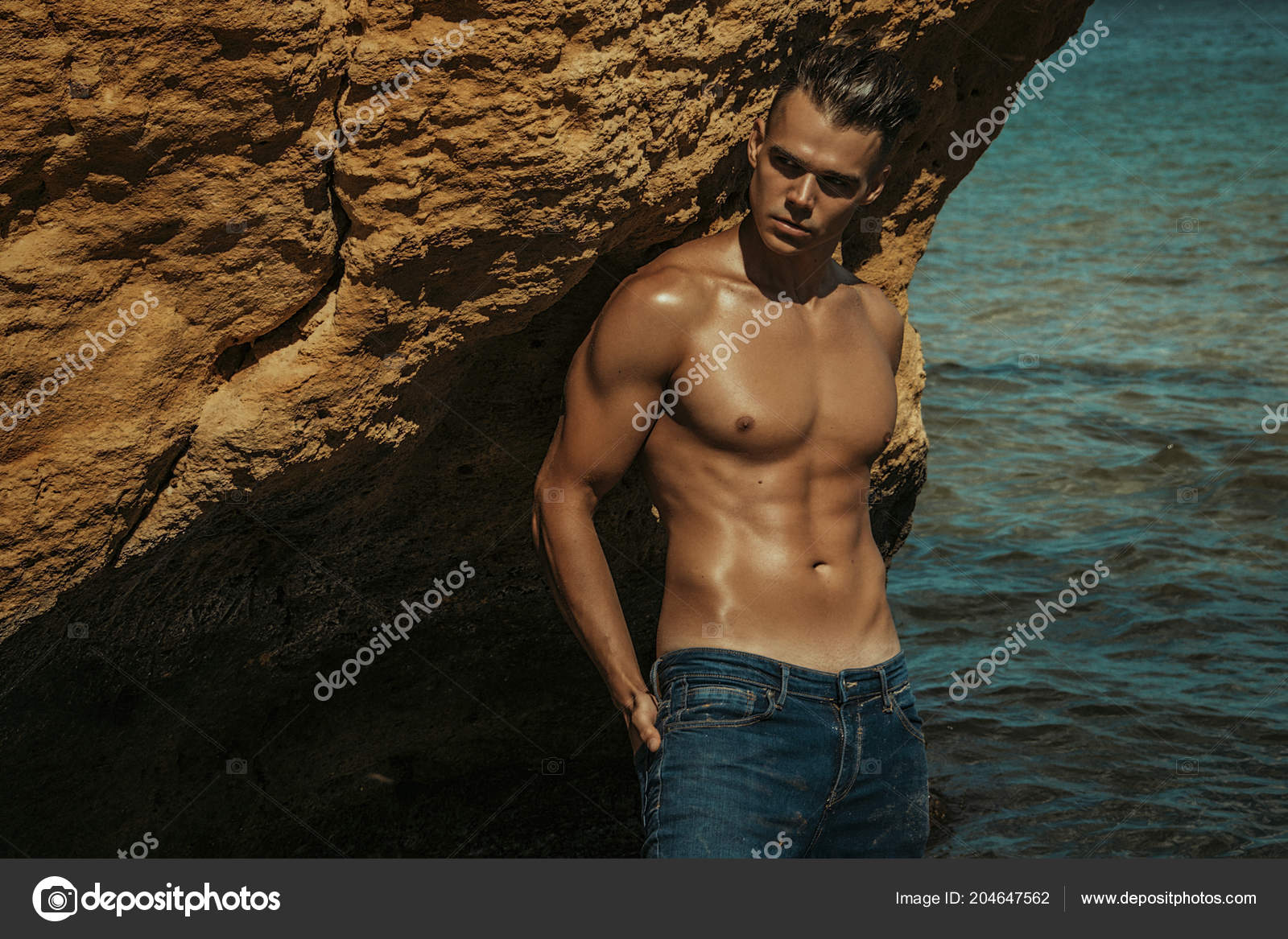 ᐈ Black Model Male Stock Pictures Royalty Free Black Male Model Pics Download On Depositphotos