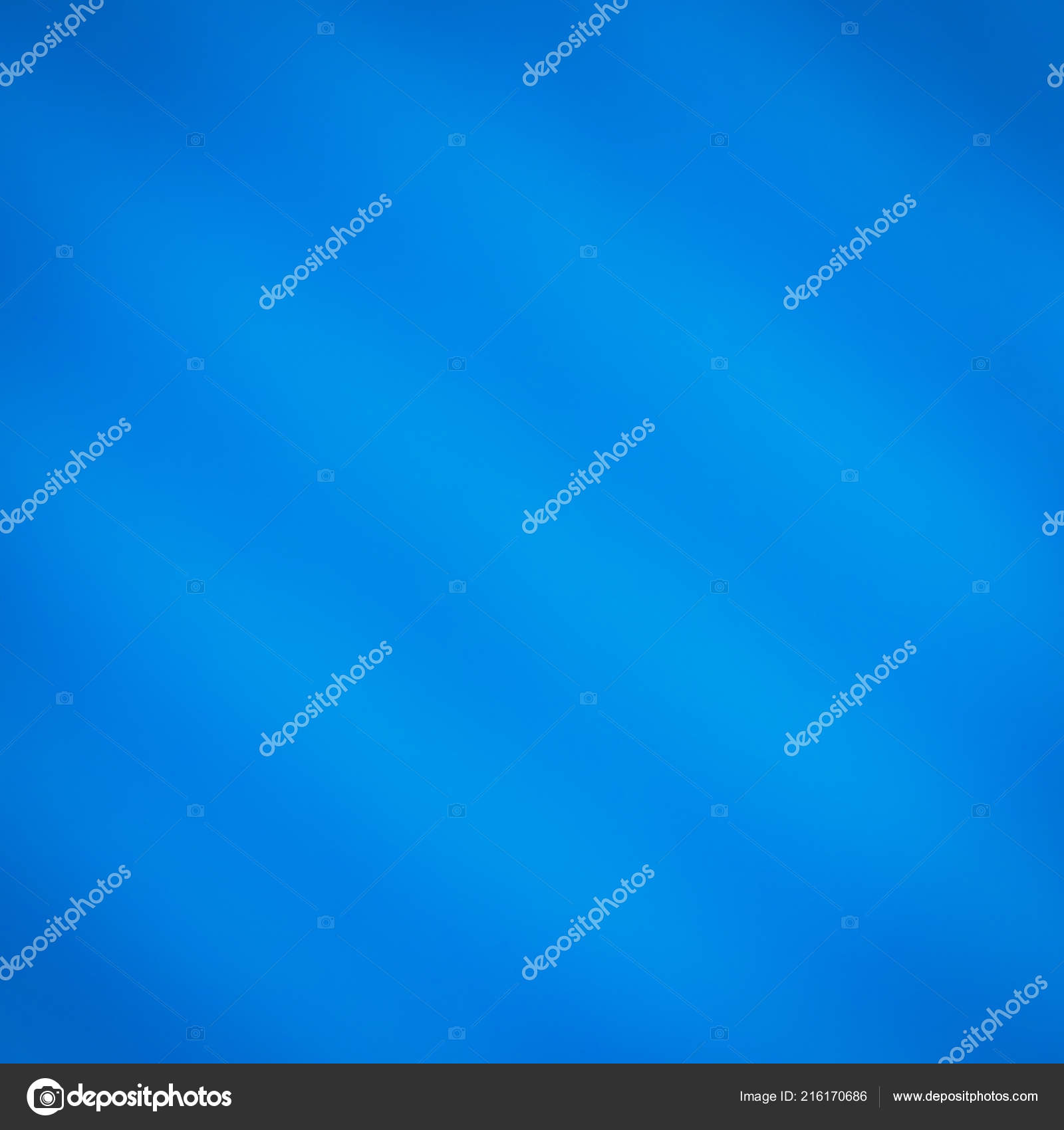 Blue Background Abstract Blur Gradient Bright Clean Navy White