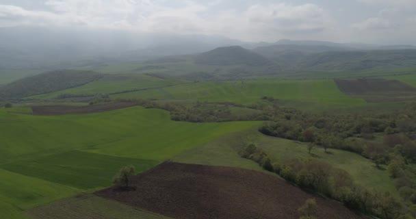 Nagorno-Karabakh, beautiful fields, mountains, 218.4.25 17-57-56 D1.