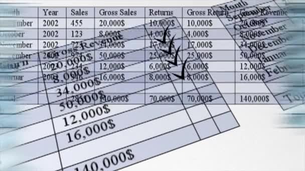 üzleti könyvek pénzügyi nyereség