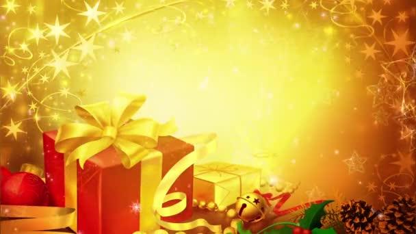 dárek Dárky Vánoční prázdniny
