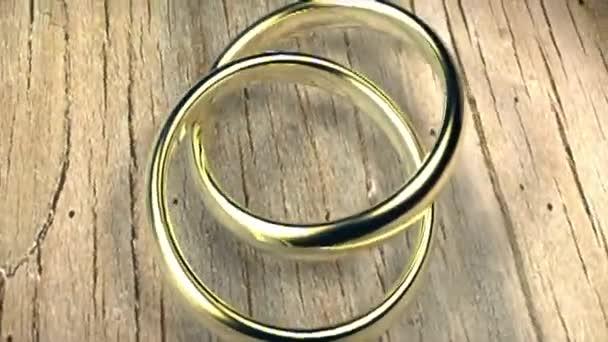 arany gyűrű szerelmi házasság esküvő