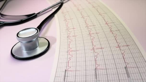 heart ekg cardiology heartbeat