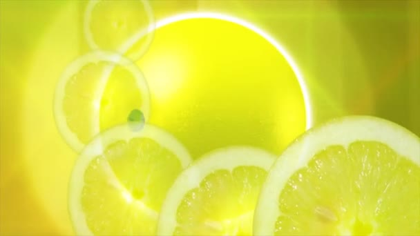 lemon fruit fresh citrus healthy