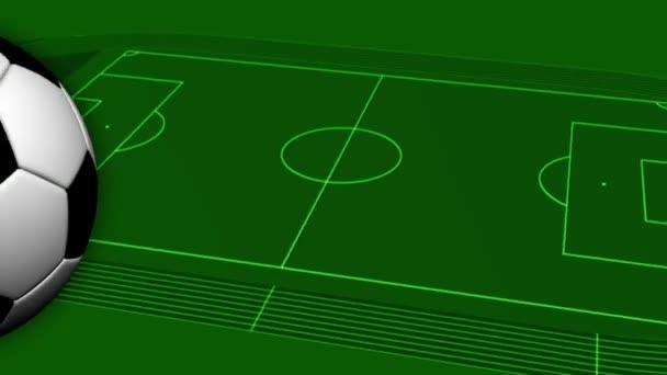 futball labda Labdarúgás sport