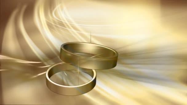 jegygyűrű romantika házasság
