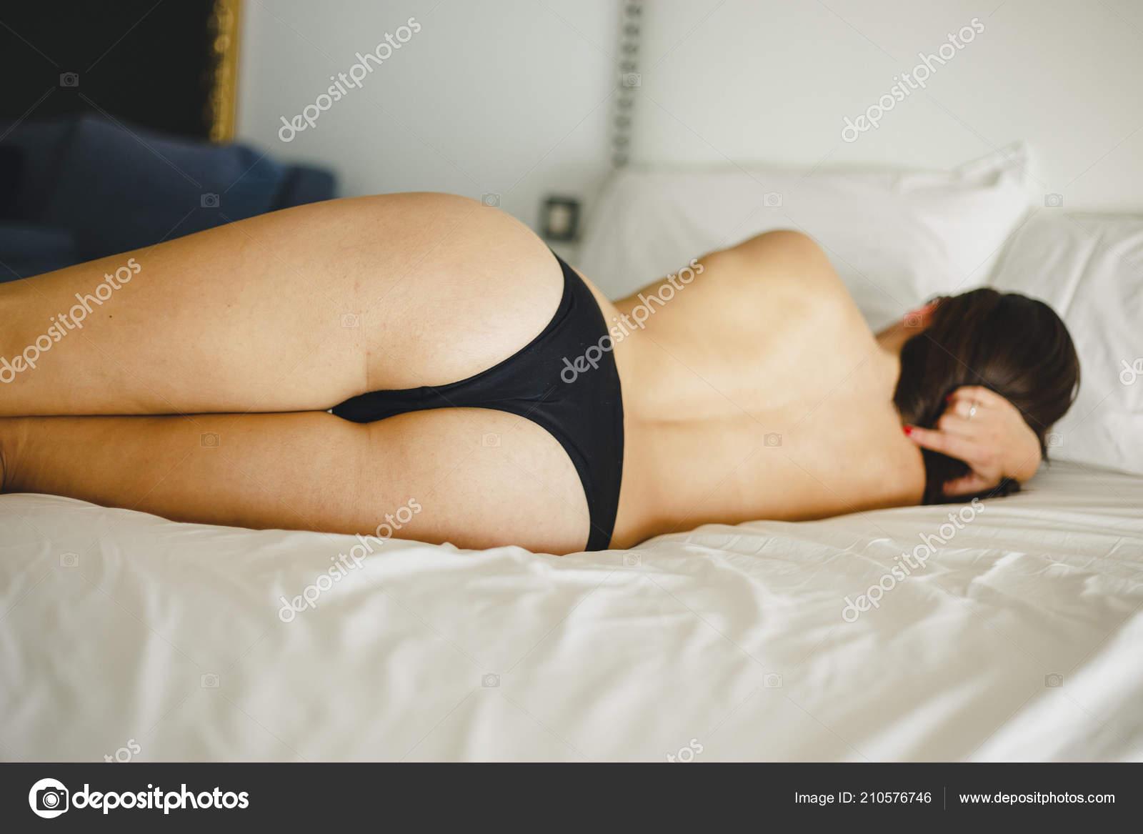 sexy Black cul pic mature jouir pics