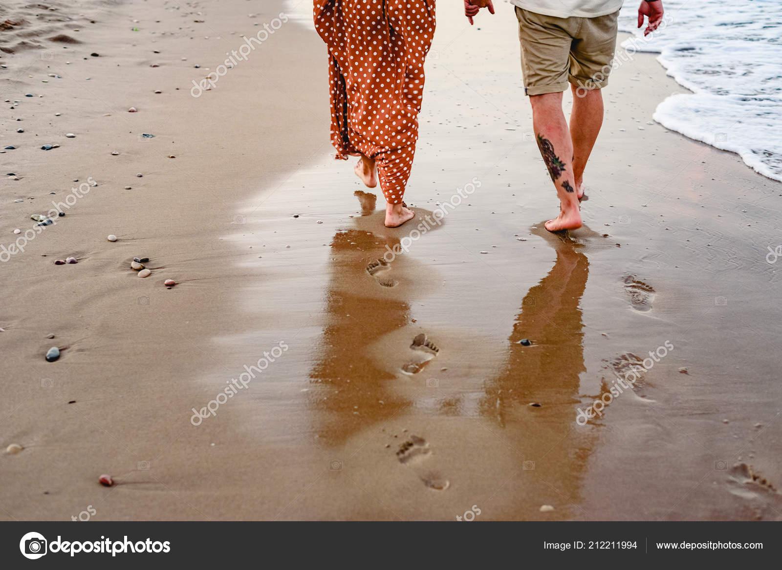 Seznamka sluneční pobřeží