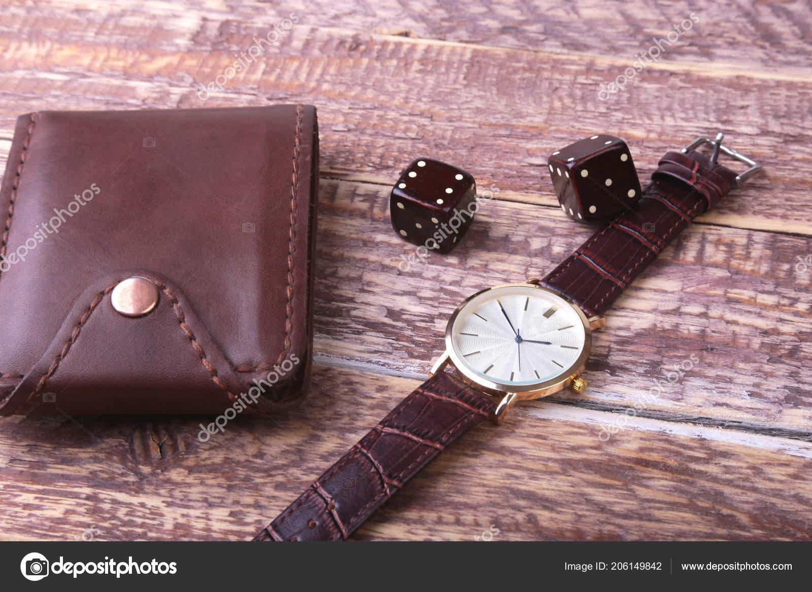 ρολόι δωρεάν πίπακοκκινομάλλα έφηβος πορνό