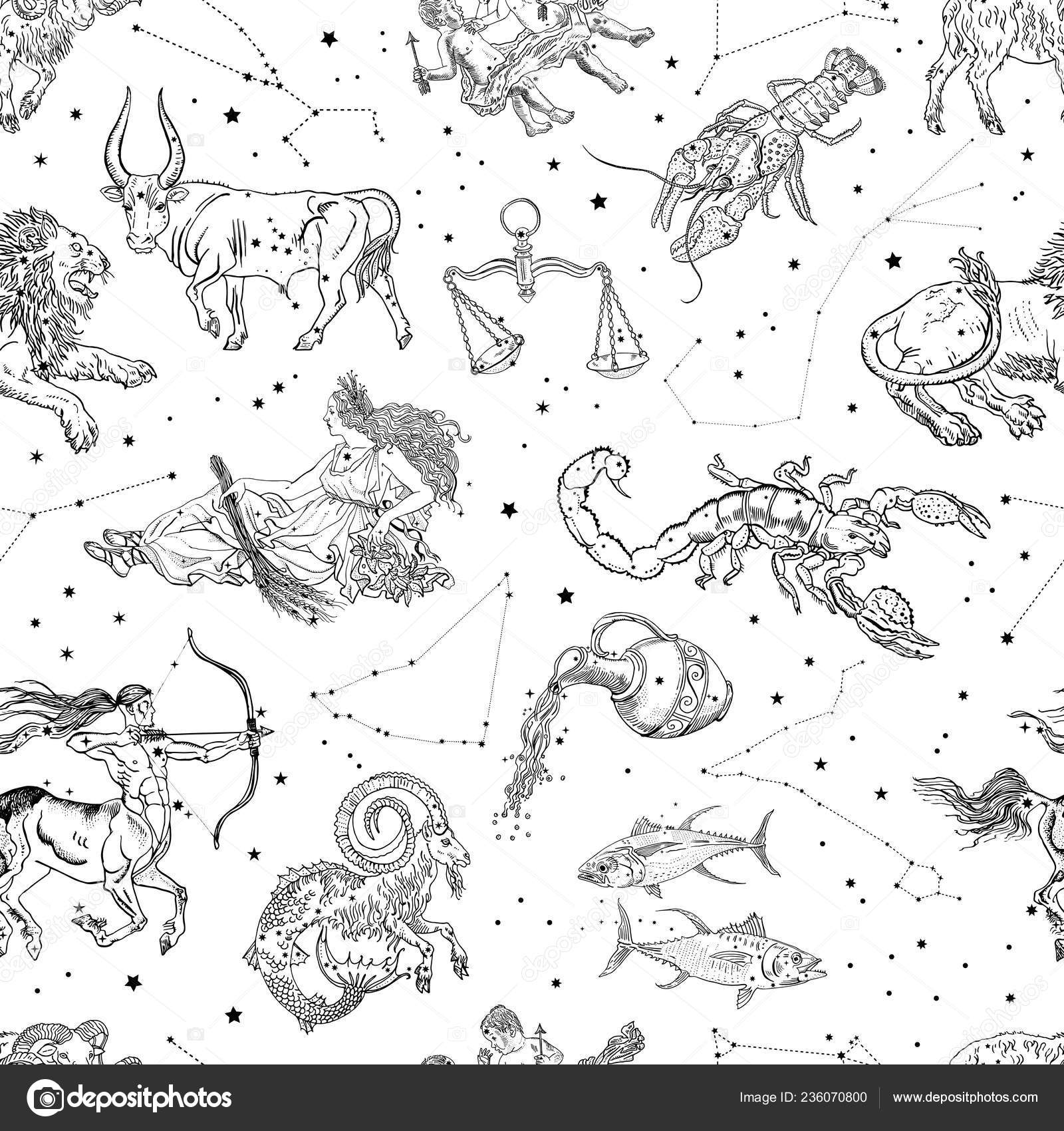 depositphotos_236070800-stock-illustration-zodiac-signs-and-constellations-seamless.jpg