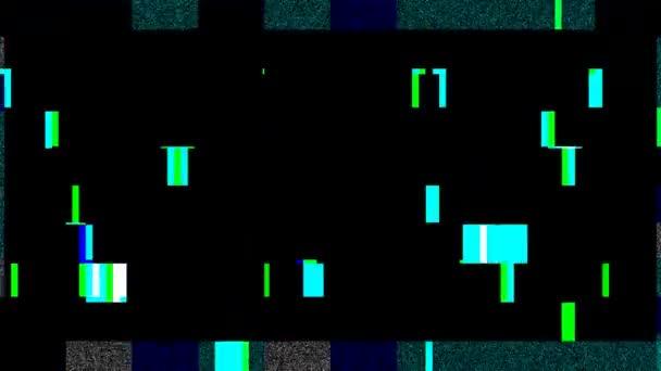 VFX-Animation als Overlay gemeint