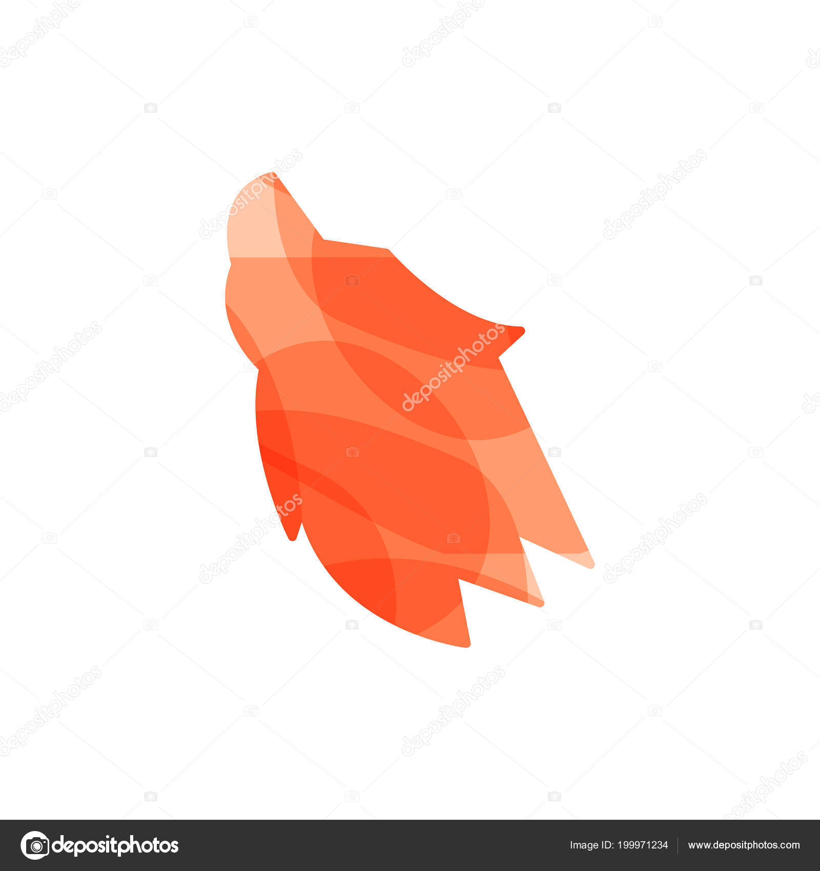 wolf head logo design template stock vector putracetol 199971234
