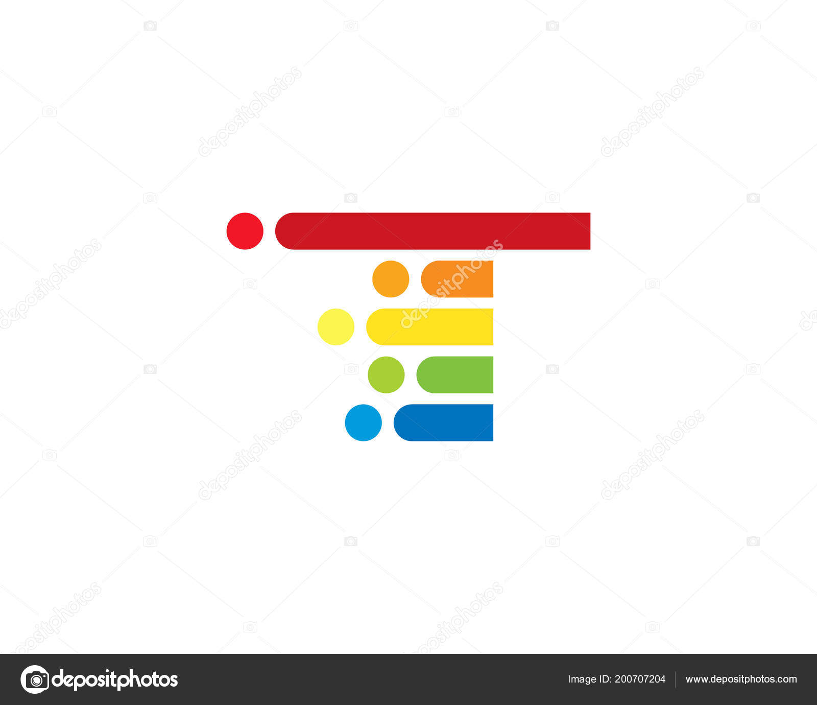 Apple Motion Logo Templates - Awesome Graphic Library •
