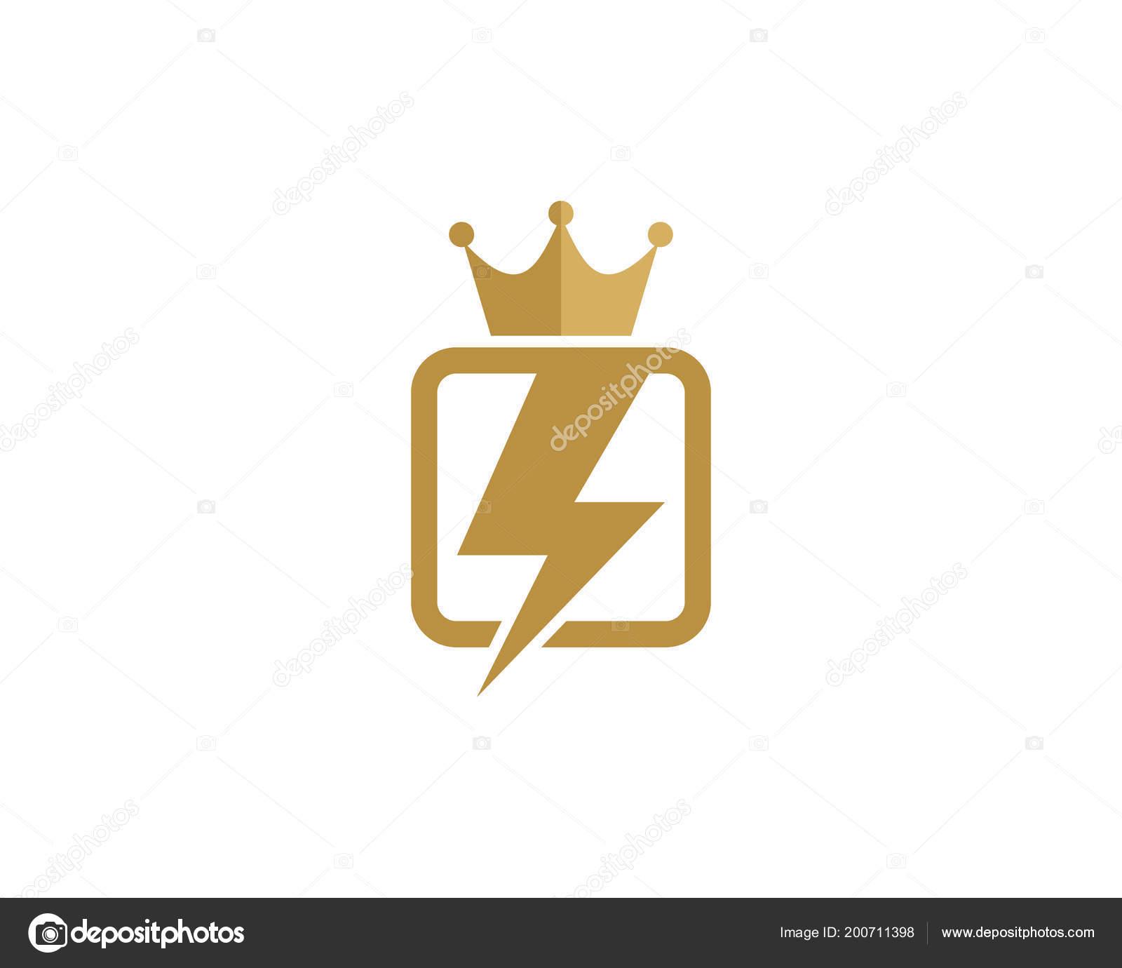 Музыка 4 короля-снова у власти. Youtube.