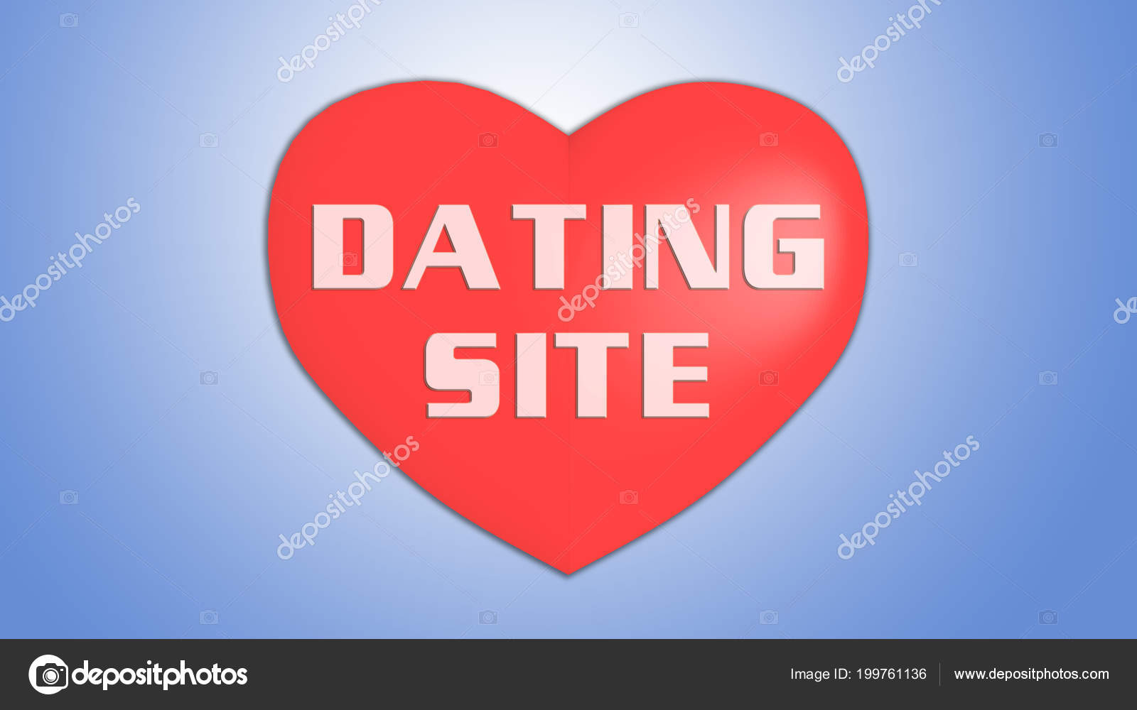 Title for dating site