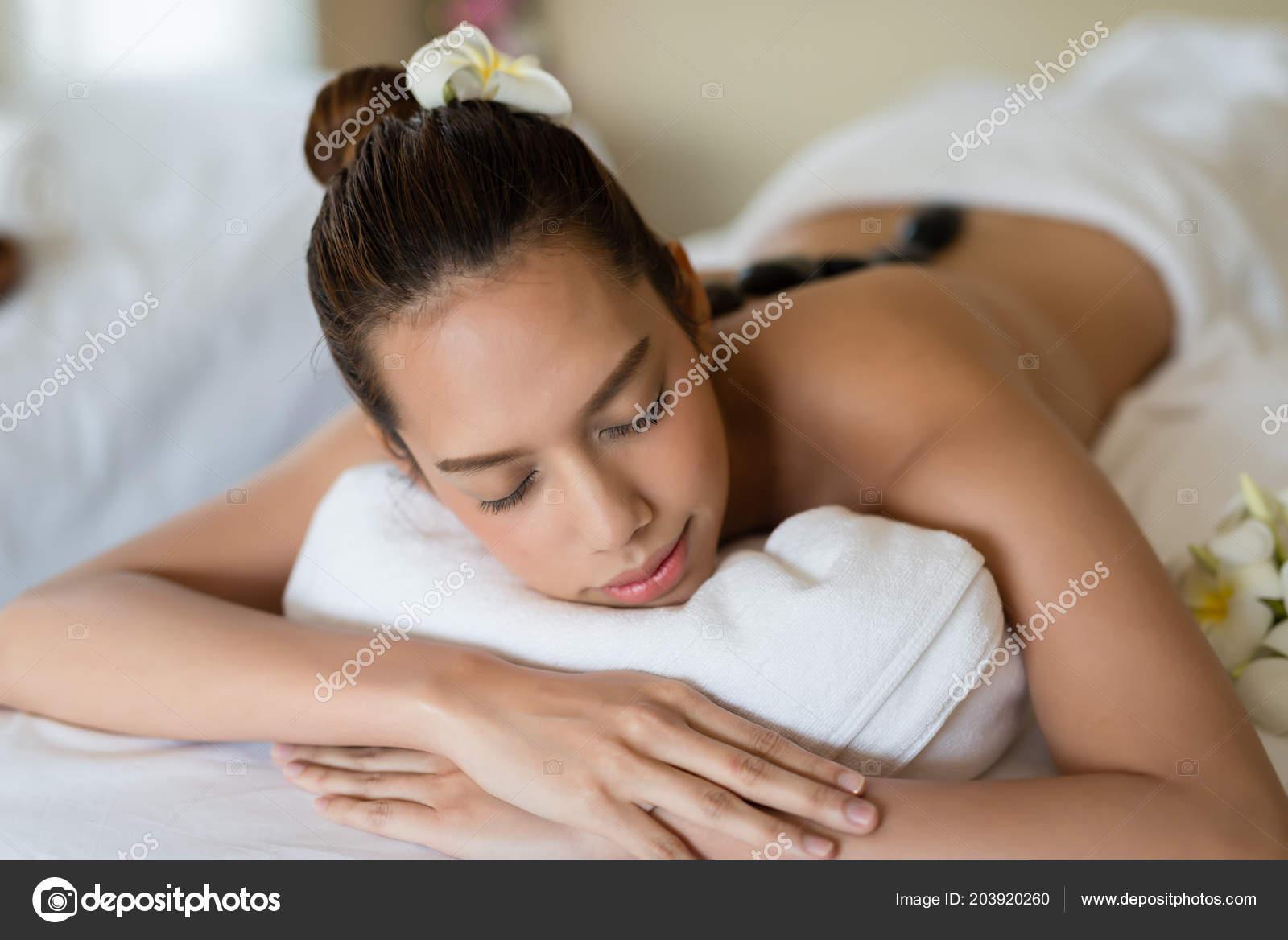 Cebu erotic sexy girl nude