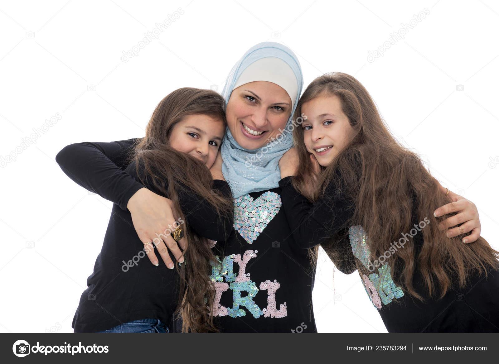 Фото женщин семьи история одной любви турецкий 16 серия