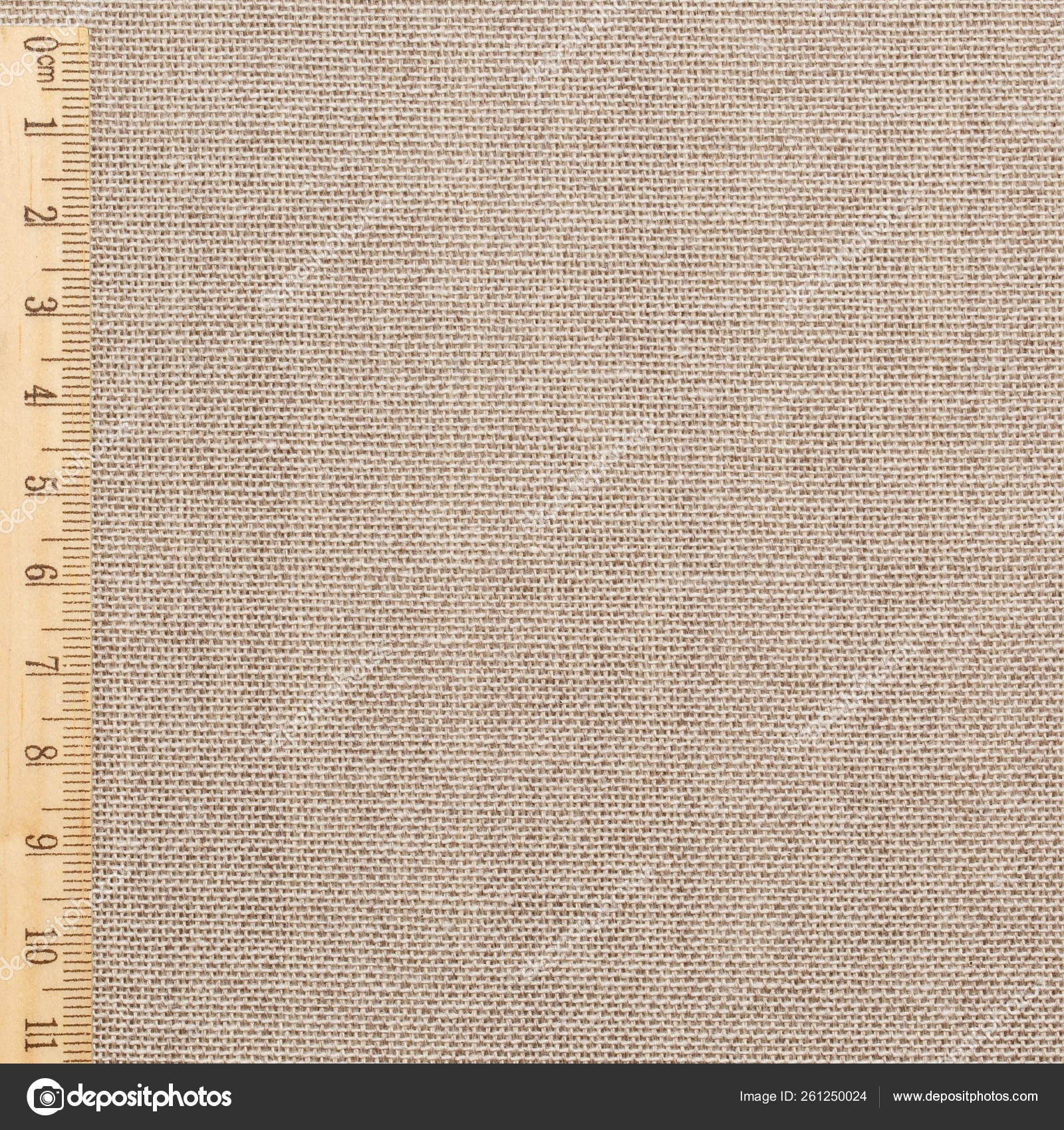Soft linen fabric for sewing clothes  Superb appearance and