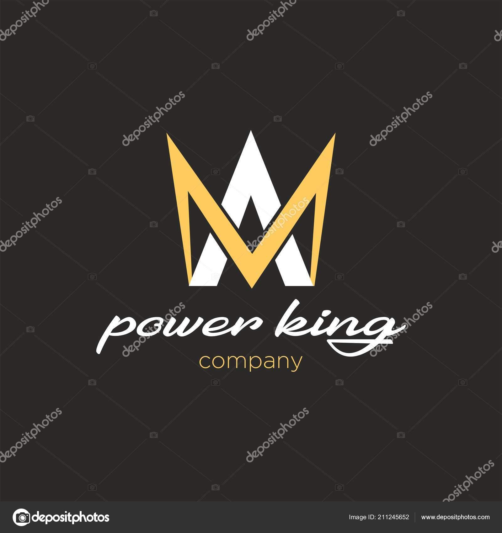 Скачать музыку четыре короля снова у власти.