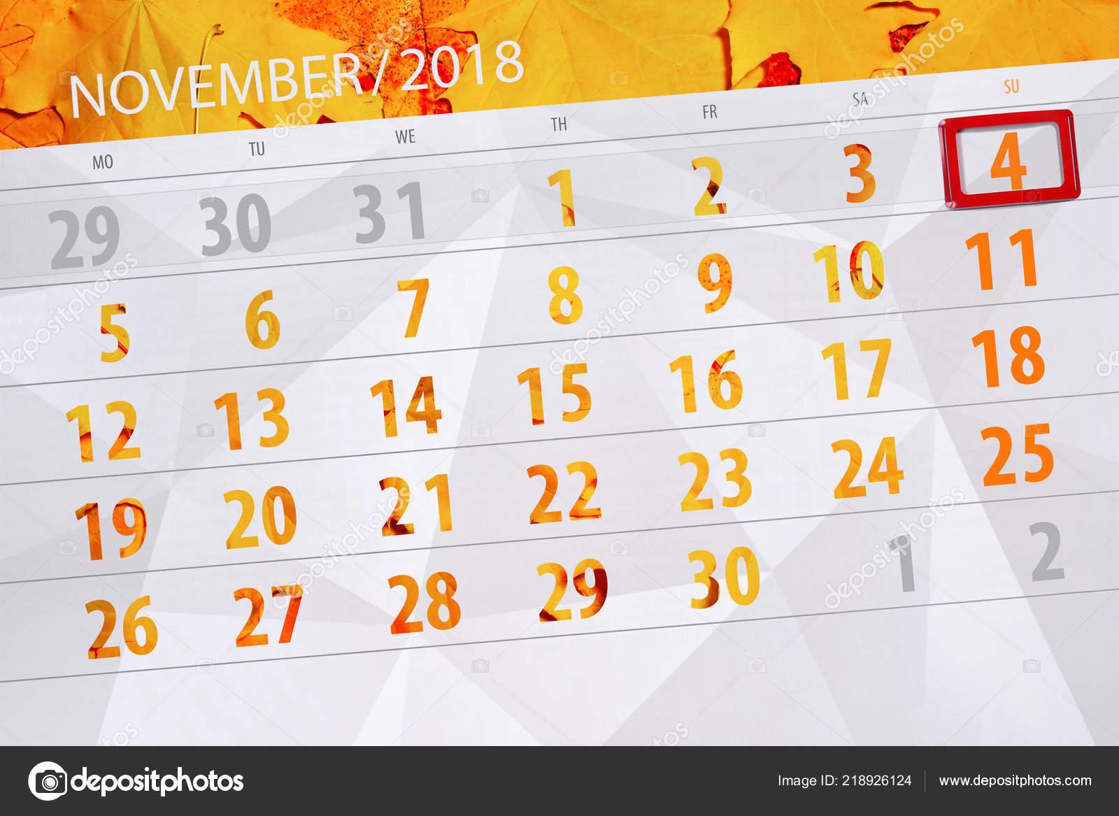 f9e8e64528 Planejador de calendário para o mês