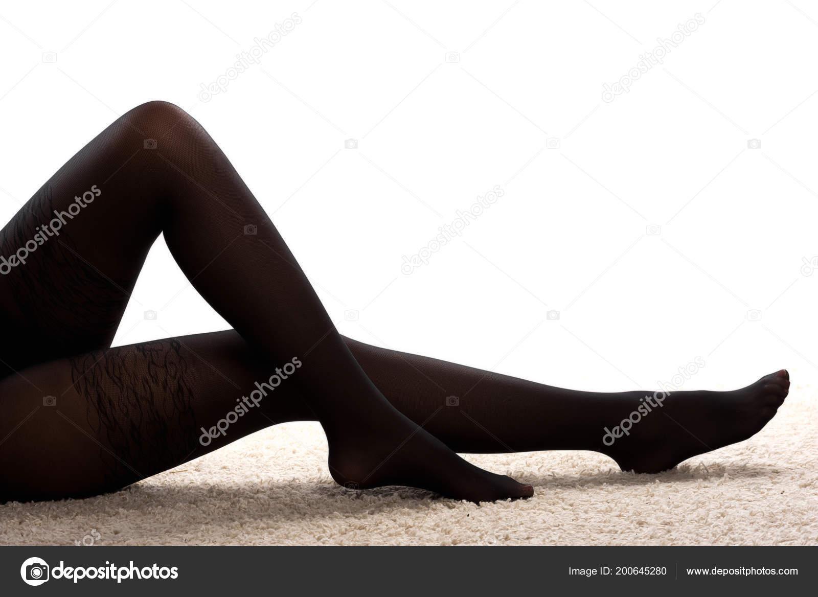 Horké černé kořist obrázky